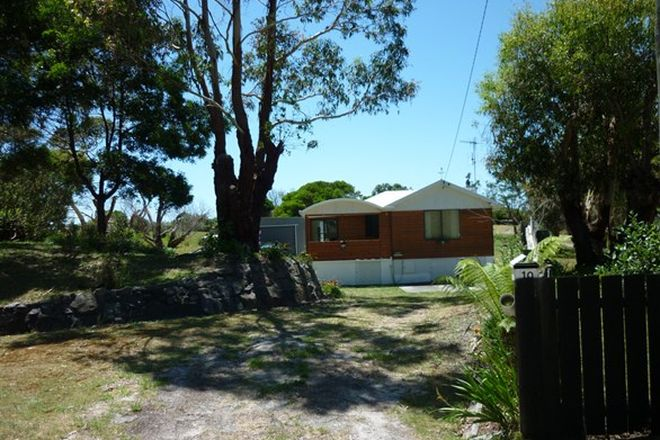 Picture of 10 Heath Lane, HELLYER TAS 7321