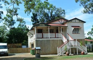 Picture of 17 Pecan Street, Macleay Island QLD 4184