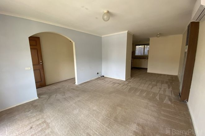 Picture of 3/7 Ford Street, RINGWOOD VIC 3134
