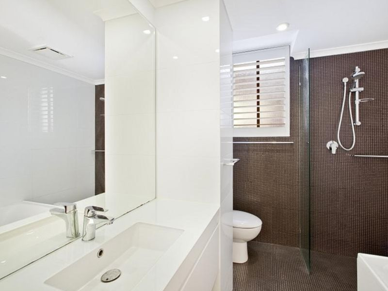 2/3 Durham Cl, Macquarie Park NSW 2113, Image 2