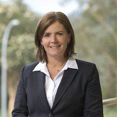 Gabrielle Douglas, Sales representative