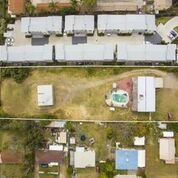 Picture of Lot 1, 9-11 Logan Reserve Road, Waterford West QLD 4133