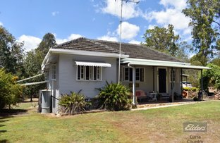 Picture of 58 Darwin Road, Bauple QLD 4650