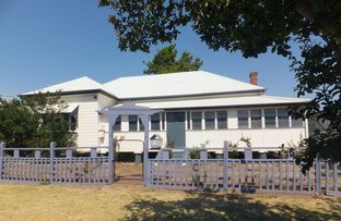 Picture of 89 Albion Street, Warwick QLD 4370