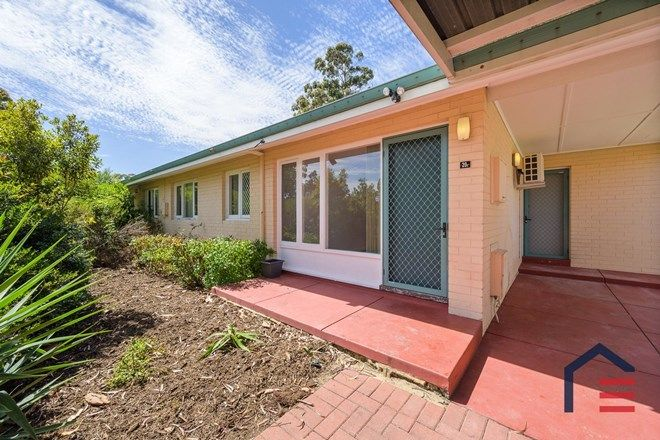 Picture of C/20 Connell Way, GIRRAWHEEN WA 6064