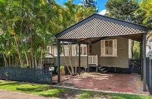 Picture of 97 Beck Street, Paddington QLD 4064