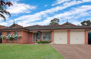 4 Corinne Street, Acacia Gardens NSW 2763
