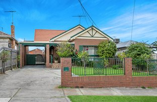 Picture of 139 Henty Street, Reservoir VIC 3073