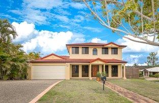 Picture of 124 Crestwood Drive, Molendinar QLD 4214