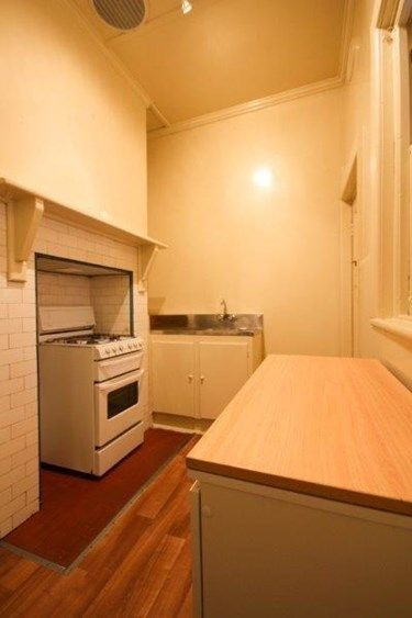225 St Georges Road, Northcote VIC 3070, Image 1