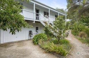 Picture of 10 Belinda Street, Rye VIC 3941