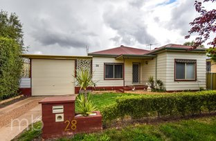 Picture of 28 Kearneys Drive, Orange NSW 2800
