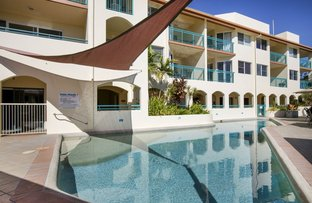 Picture of 24/115 Shingley  Drive, Airlie Beach QLD 4802