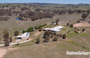 Picture of 109 James White Drive, Fosters Valley NSW 2795