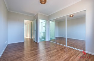 Picture of 51/485 Rockingham Road, Spearwood WA 6163