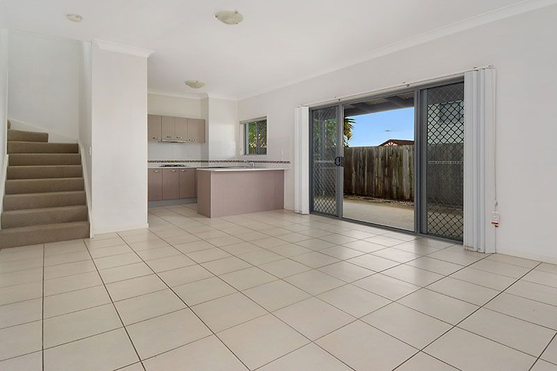 5/23 Jones Road, Carina Heights QLD 4152, Image 1