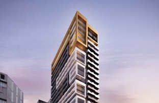 Picture of 57-61 City Road, Southbank VIC 3006