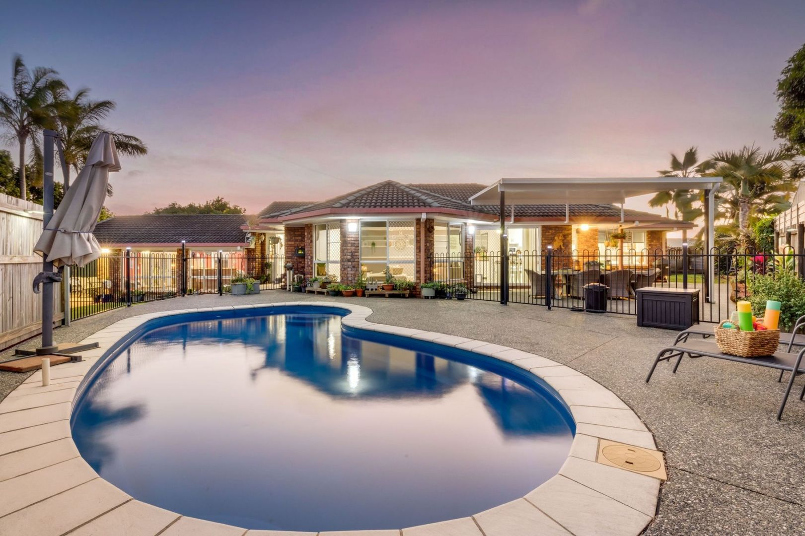 6 Perch Court, Andergrove QLD 4740, Image 0
