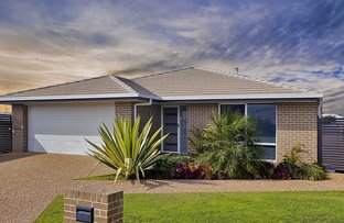 Picture of 2 O'Grady Street, Kearneys Spring QLD 4350