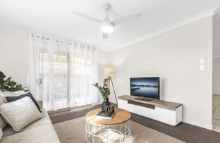 Picture of 49 Hampstead St, Forest Lake QLD 4078