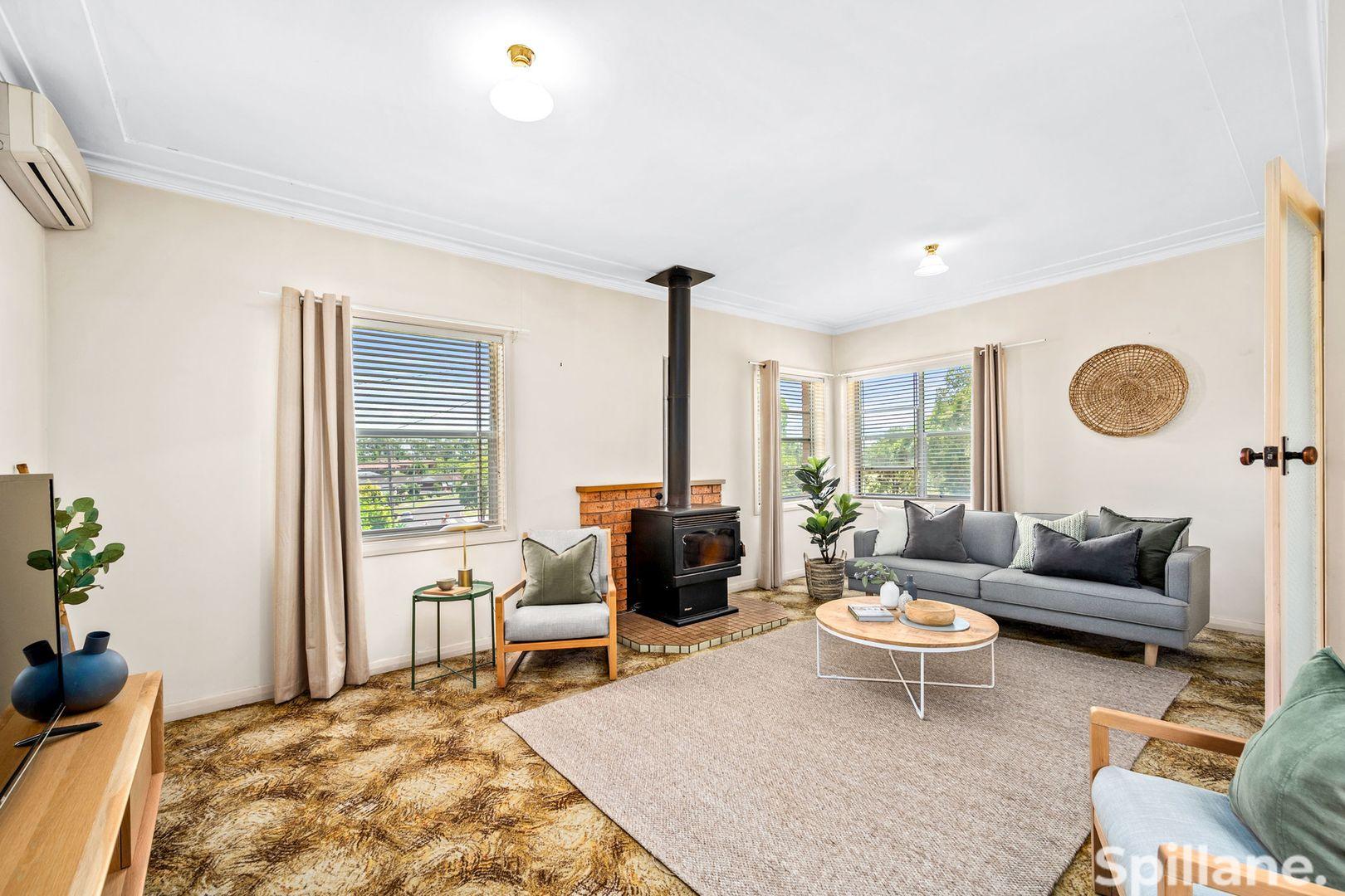 35 Stevenson Avenue, Mayfield West NSW 2304, Image 1