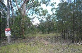 Picture of 815 WERANGA NORTH ROAD, Tara QLD 4421