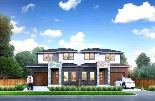 8 Sunnyside Avenue, Nunawading VIC 3131
