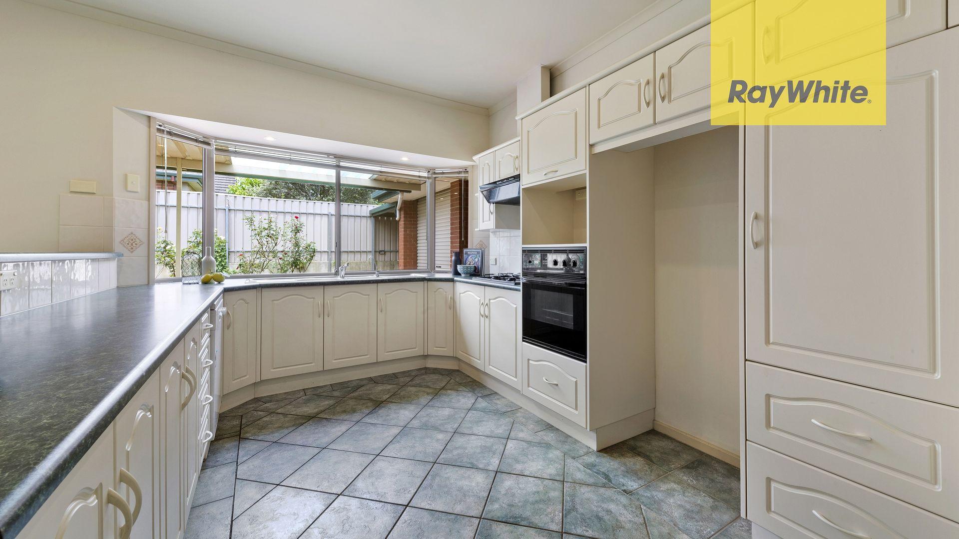 429A Kensington Road, Rosslyn Park SA 5072, Image 1