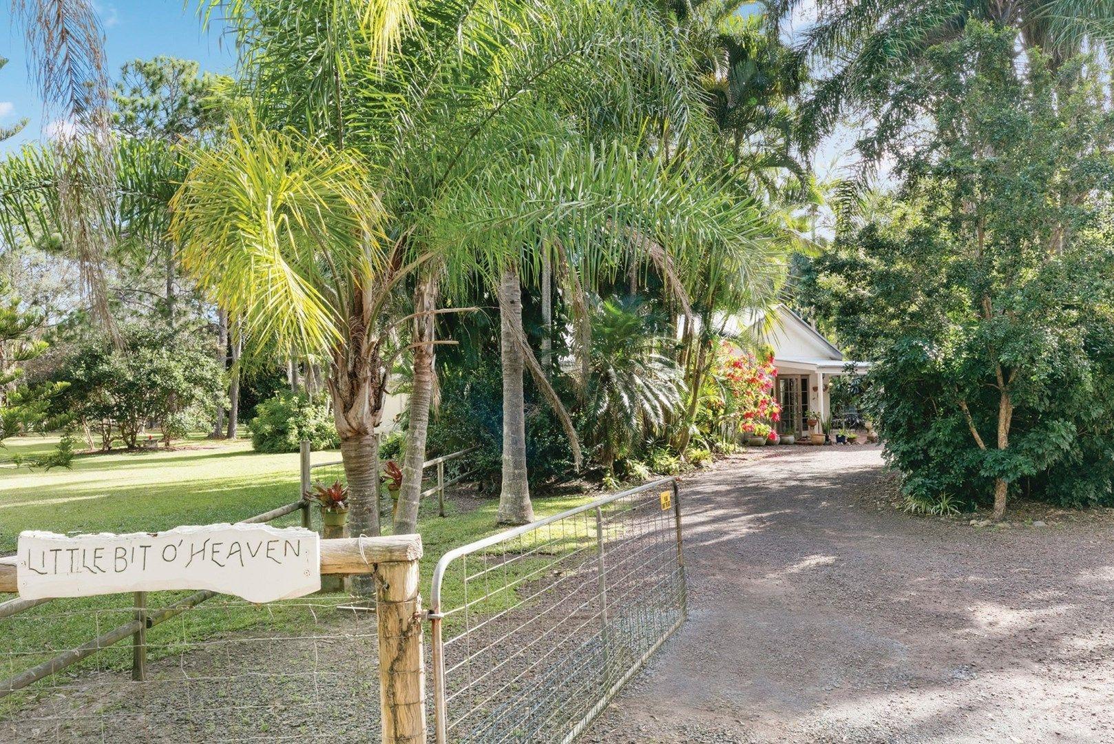 10 Wattlebird Drive, Doonan QLD 4562, Image 0