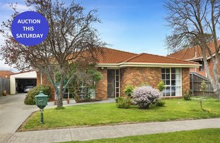Picture of 8 Norwood Road, Mill Park VIC 3082