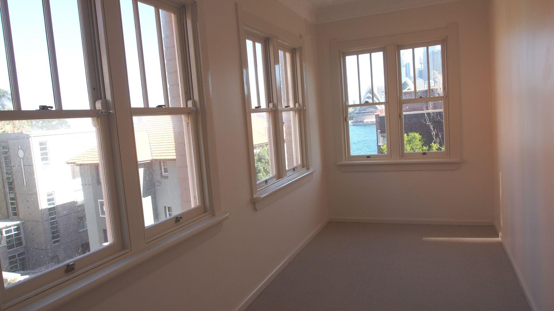 6/18 WARUDA STREET, Kirribilli NSW 2061, Image 2