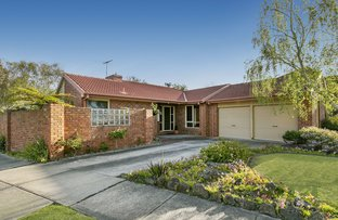 Picture of 2 Tisdall Drive, Langwarrin VIC 3910