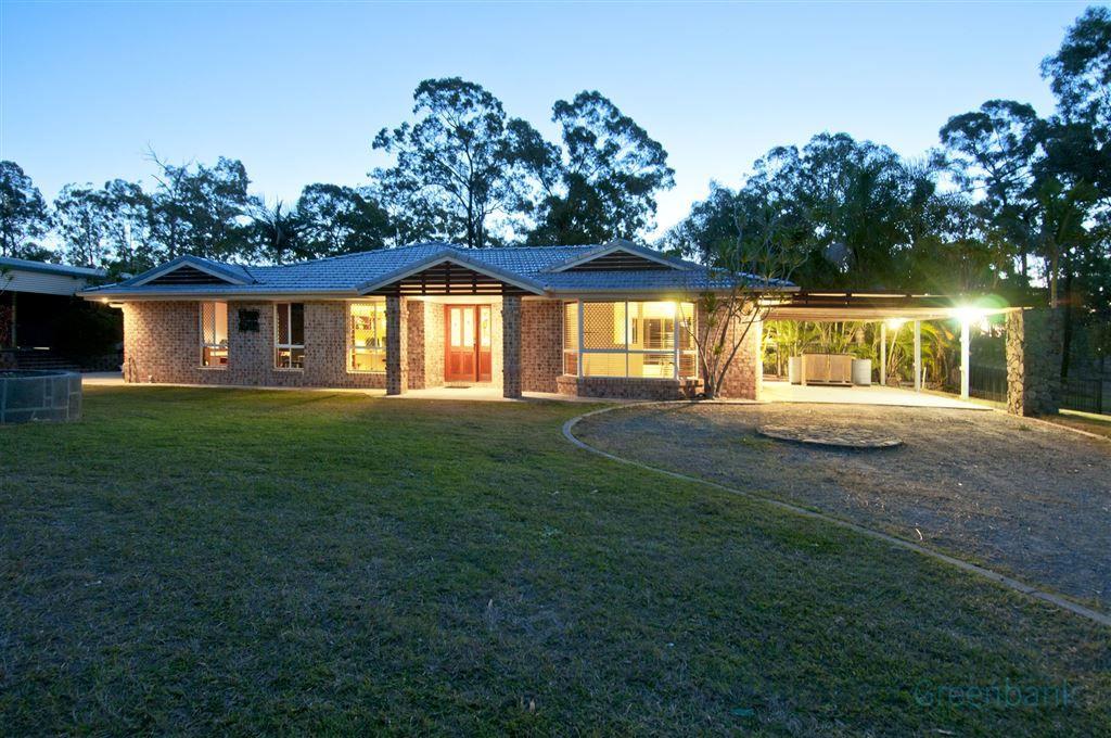 18-20 Argyle Road, Greenbank QLD 4124, Image 0