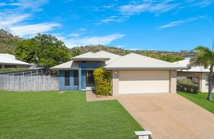 Picture of 21 Timbury Way, Mount Louisa QLD 4814