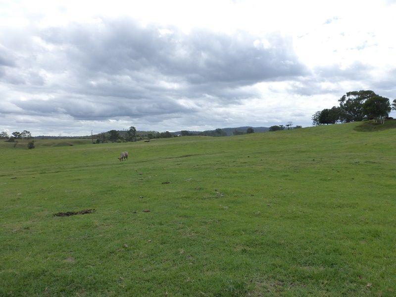 Mount Urah QLD 4650, Image 1