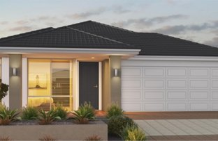 Picture of 35 Dawson Place, Donnybrook WA 6239