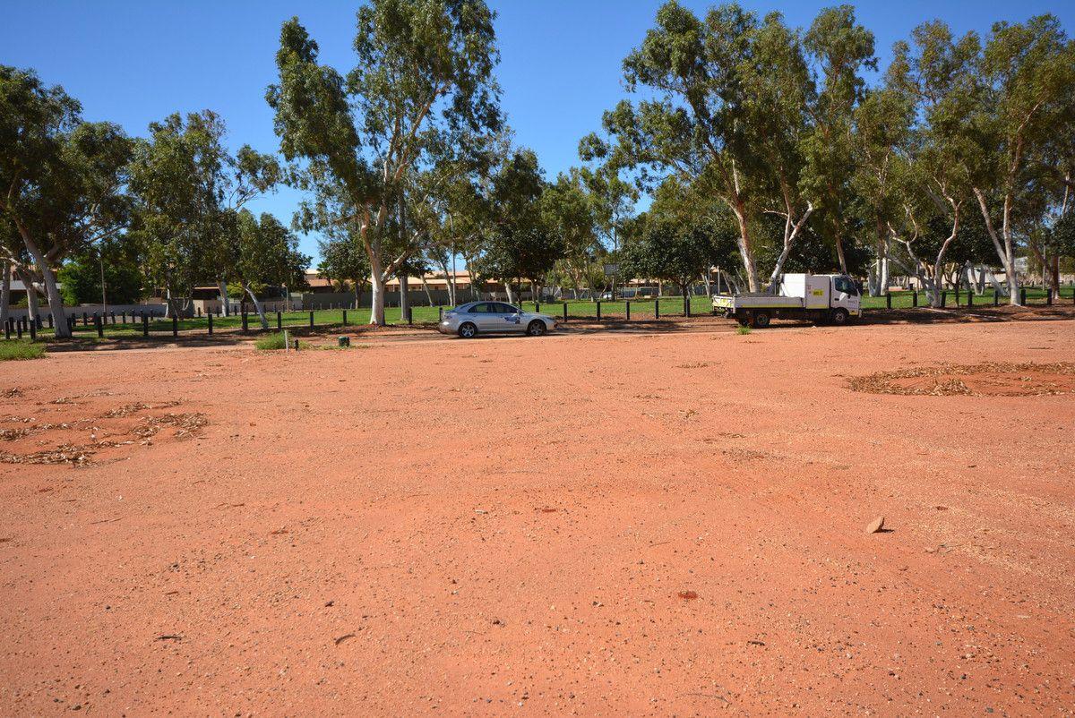 4 McKenna Way, South Hedland WA 6722, Image 1