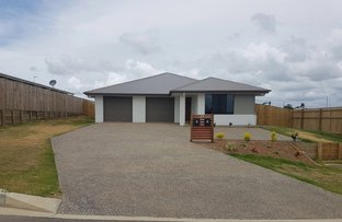 Waterford QLD 4133