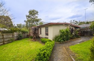 477 Don Road, Badger Creek VIC 3777