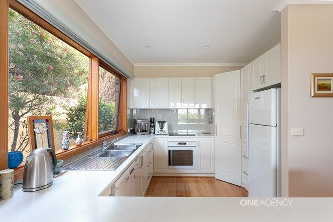 Picture of 38 Malonga Drive, SHOREWELL PARK TAS 7320