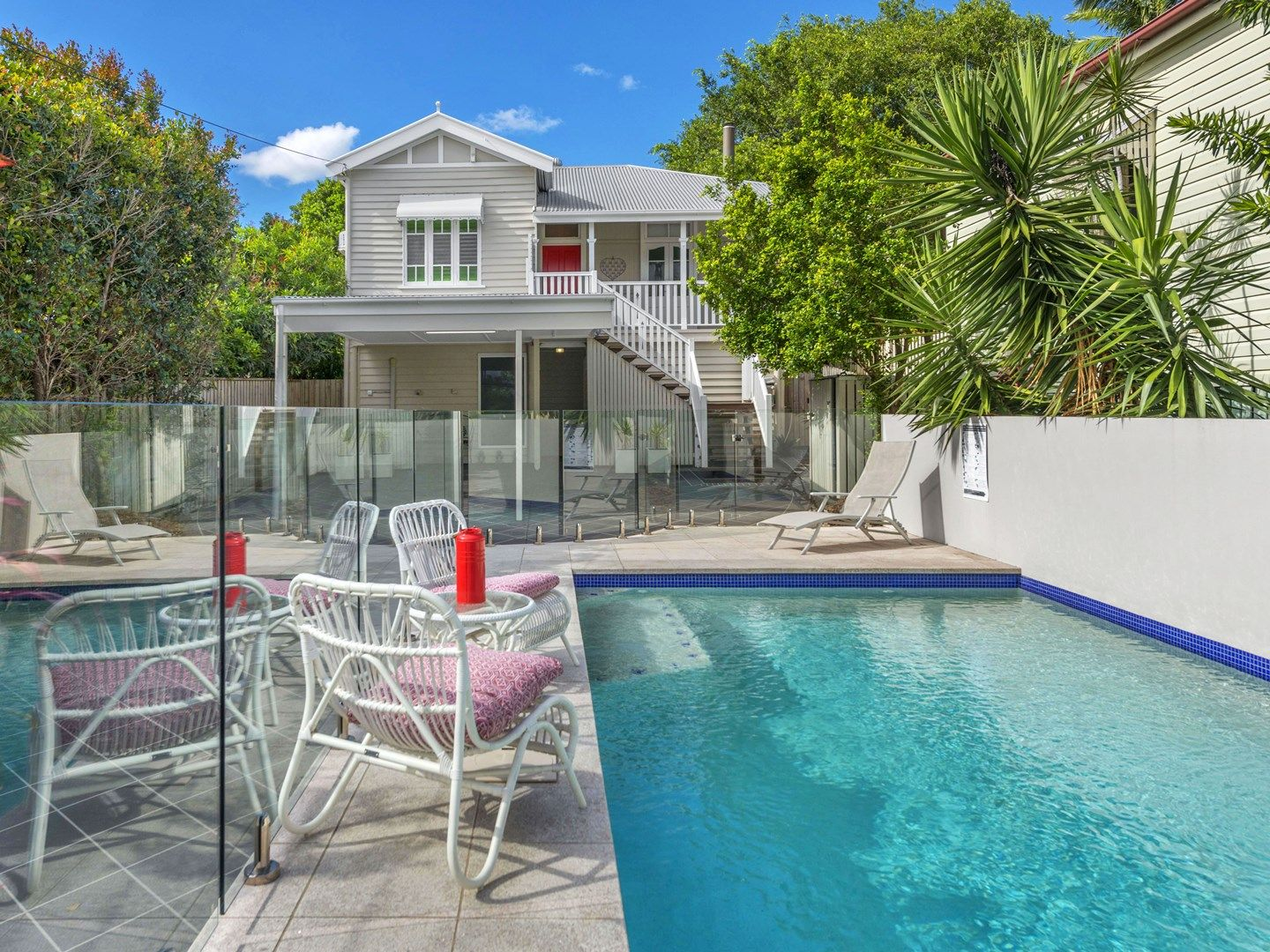 15A Jeffcott Street, Wavell Heights QLD 4012, Image 0