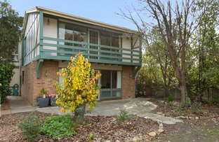 Picture of 4 Riverdell Court, Goolwa North SA 5214