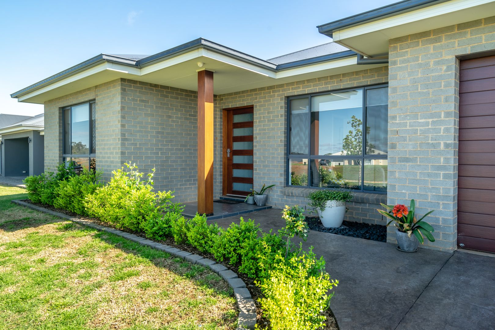 3 TWEED PLACE, Dubbo NSW 2830, Image 2