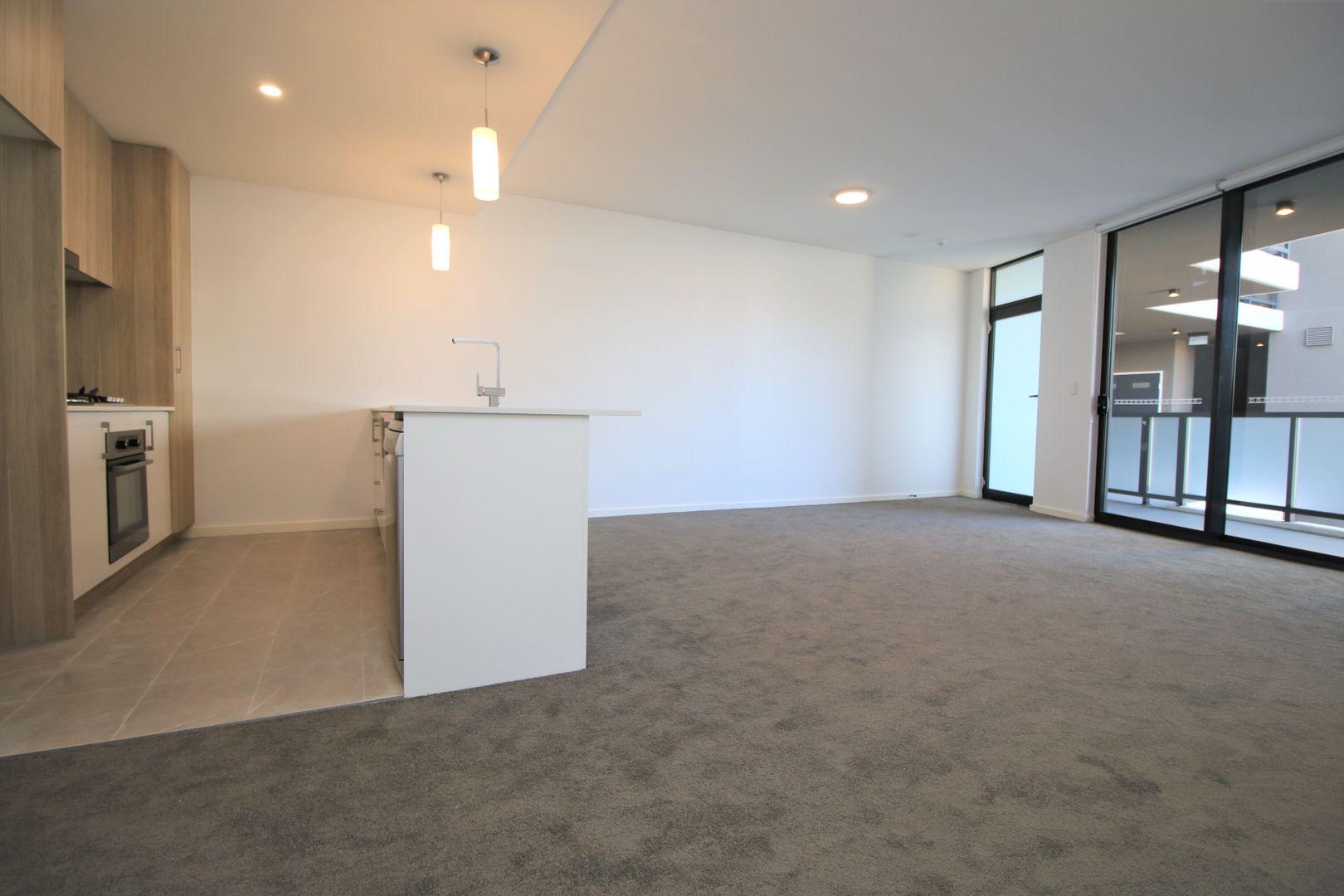 204/440 Burwood Road, Belmore NSW 2192, Image 1