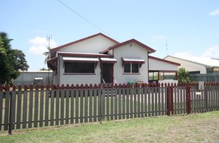 Picture of 96 Burke Street, Ayr QLD 4807