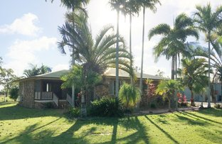 Picture of 65 BOOYAN RD, Welcome Creek QLD 4670