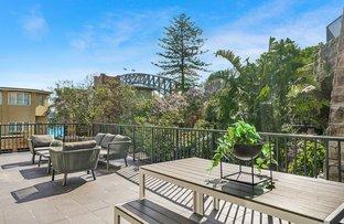 Picture of 11/98 Kirribilli Avenue, Kirribilli NSW 2061