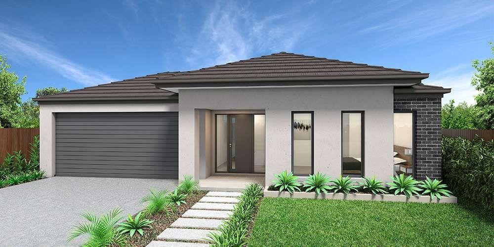 Lot 315 Brickfield CR, Gympie QLD 4570, Image 0
