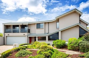 Picture of 14 Newporter Terrace, West Lakes Shore SA 5020