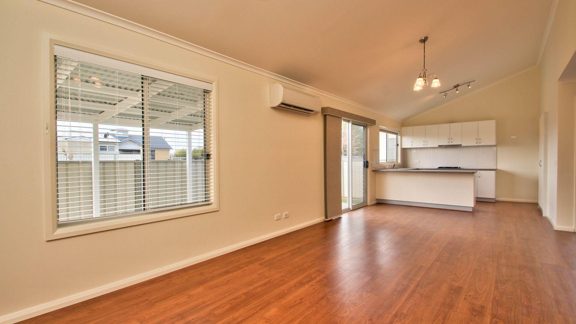 23/13-25 Banker Street, Barooga NSW 3644, Image 2